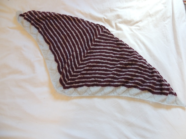KAL Dream Stripes