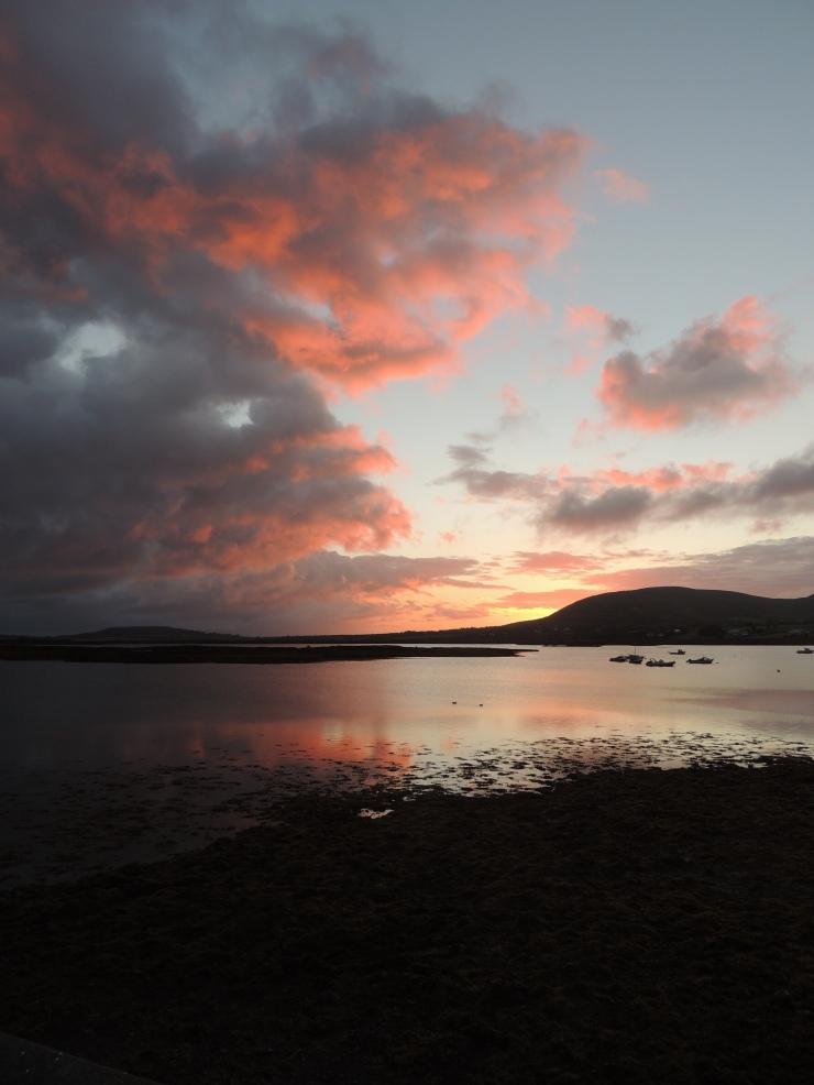 ballyvaughan-ireland-irland-lever-soleil-sunrise