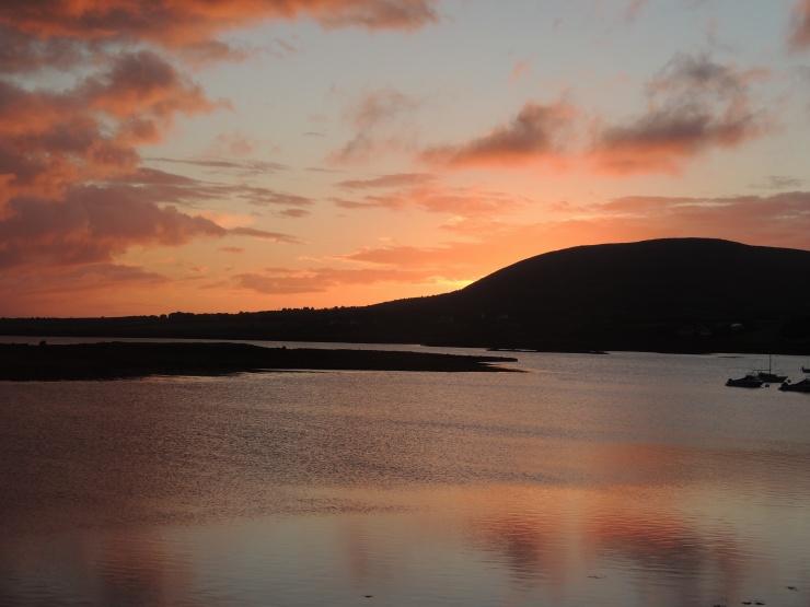 lever-soleil-ballyvaughan-ireland-sunrise-irlande-montagne