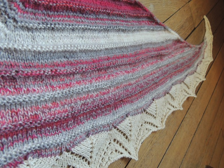 dream-stripes-dentelle-simple-laine-phildar-enjeu-merinos-1