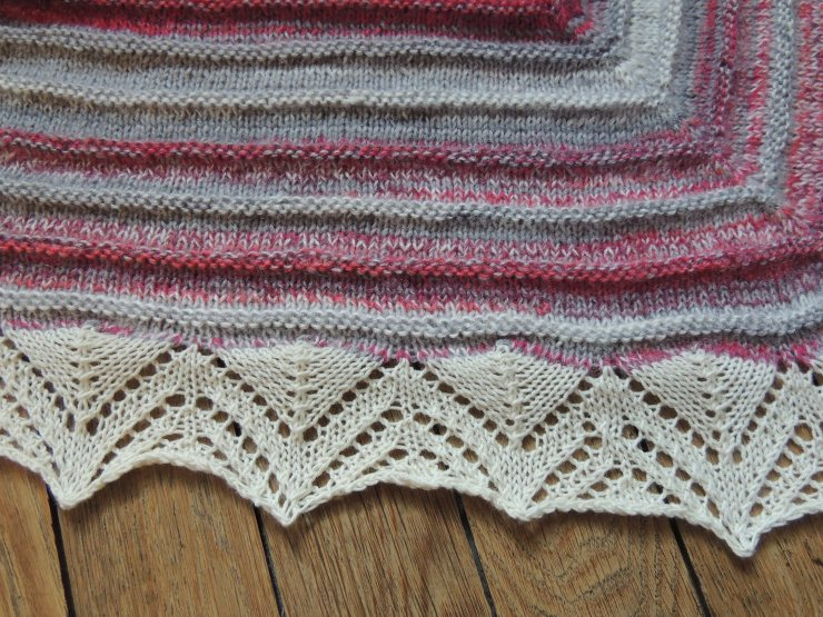 dream-stripes-dentelle-simple-laine-phildar-enjeu-merinos-2
