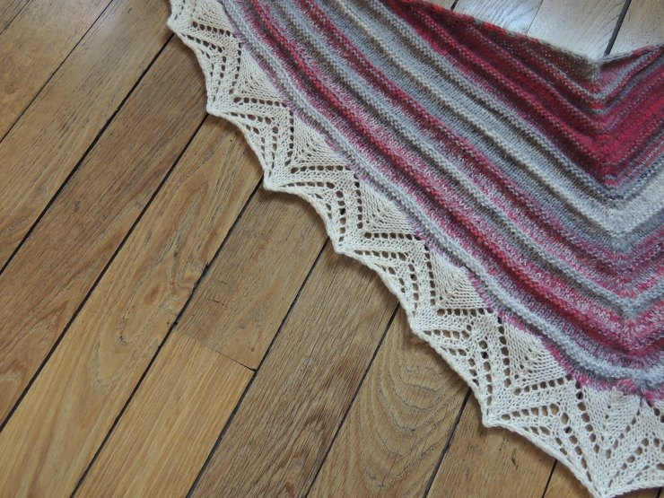 dream-stripes-dentelle-simple-laine-phildar-enjeu-merinos-3