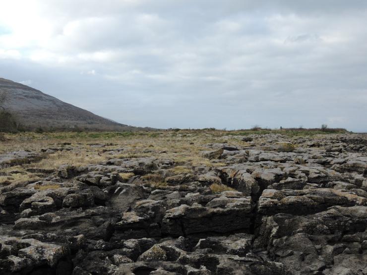 atlantic-wild-way-pierre-mer-ballyvaughan-county-clare-irlande