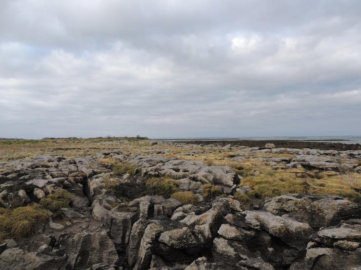 ballyvaughan-county-clare-burren-irlande-mer-pierre-atlantic-wild-way