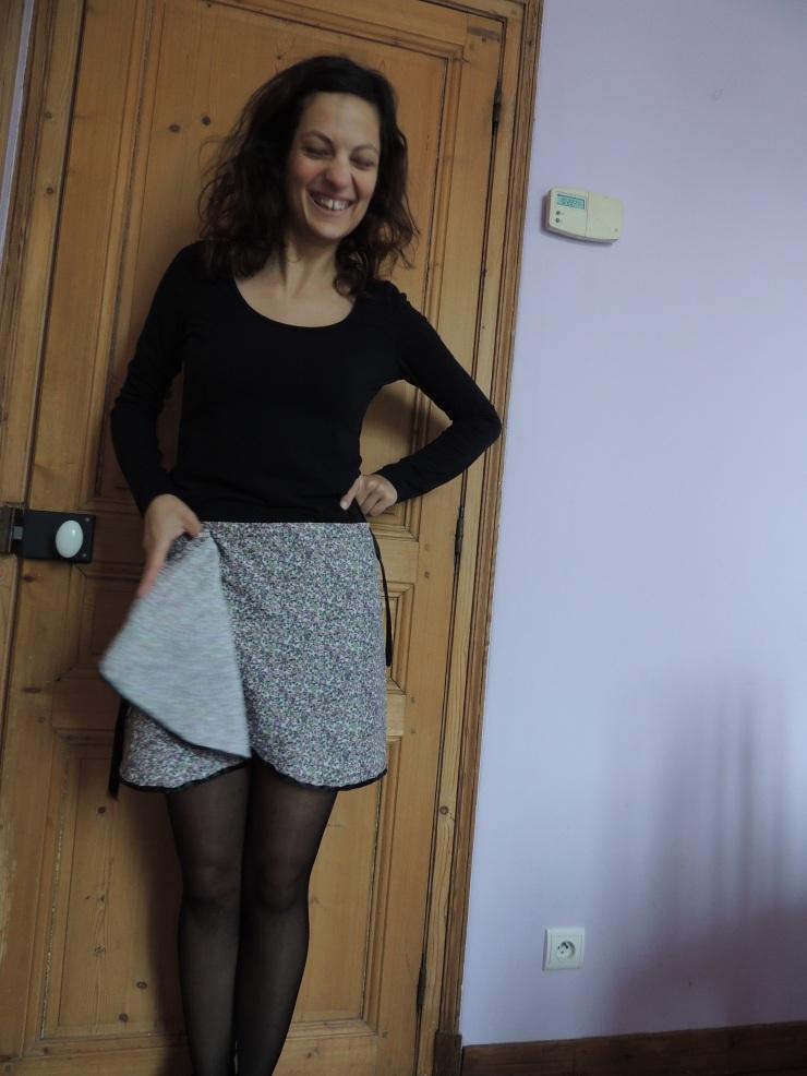 jupe-portefeuille-fait-maison-tissus-liberty-devant-handmade-couture-interieur