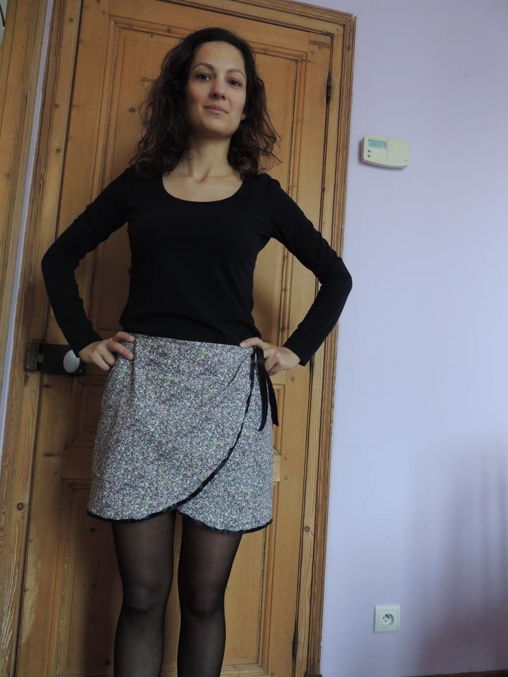 jupe-portefeuille-fait-maison-tissus-liberty-devant-handmade-couture
