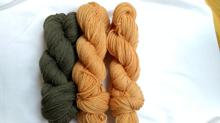 natural_dye_yarrow_and_onion_yarn_teinture_naturelle_oignon_achillé_fer[1]